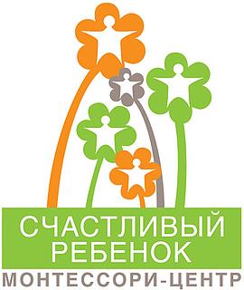 Работа в компании Счастливый Ребенок в Москве