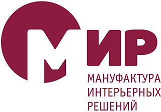 """Работа в компании Компания """"МИР"""" в Онеге"""