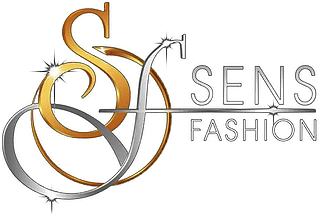 "Работа в компании ПК ""Sens Fashion"" в Тюмени"
