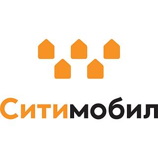 Работа в компании Такси СитиМобил в Новосибирске