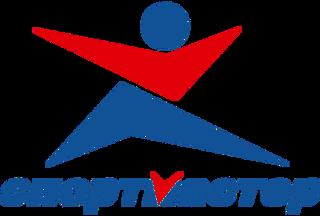 Работа в компании Спортмастер в Балашихе