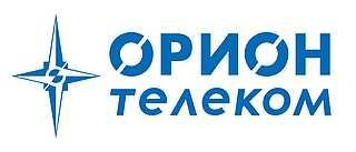 Работа в компании ООО Орион телеком в Абакане