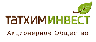 Работа в компании Акционерное Общество «Татхим-Инвест» в Чехове