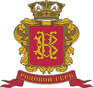 Работа в компании Родовой герб в Рыбном