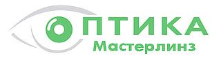 Работа в компании ООО Мастерлинз в Городском поселении Кокошкино