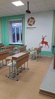 Работа в компании Топ Сервис в Нижнем Новгороде