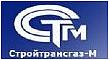 Стройтрансгаз-М