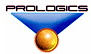 Prologics Group