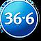 Аптеки 36.6 Тюмень, ООО