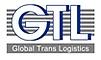 Global Trans Logistics