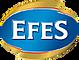 Пивоваренная компания Efes Russia