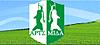 Артемида, ООО, частная охранная организация