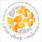 ECO-SHOP-ONLINE.RU (натуральная косметика)