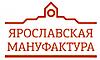 Ярославская Мануфактура, ТД, ООО