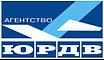 Агентство ЮРДВ, ЗАО