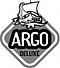 ArgoDeluxe Group