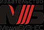 """ООО """"Издательство """"Медиа-Бизнес"""""""