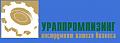 Уралпромлизинг, ООО