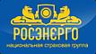 НСГ-РОСЭНЕРГО, ООО