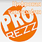 Цифровая типография PROrezz