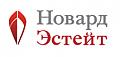 НОВАРД ЭСТЕЙТ МЕНЕДЖМЕНТ ЛИМИТЕД