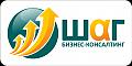 Консалтинг-центр ШАГ, ООО