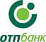 ОТП Банк, ОАО