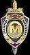 Оплот - М, охранное агентство
