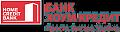 ООО Банк Хоум кредит