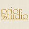 Prior Studio Рекламно-производственная компания