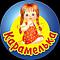 """Частный детский сад """"Карамелька"""""""