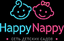 Happy Nappy, ООО