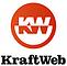KraftWeb