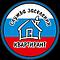 ИП Ефремов Д.Г.
