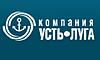 ПортЖилСтрой Усть-Луга