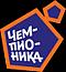 ООО ДЦ Маленький Гений