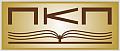 Приволжская книжная палата, ООО