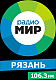 ООО МЕДИА ХОЛДИНГ