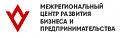 """ООО """"МЦРБиП"""""""