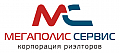 ИП Савватаев Валерий Петрович