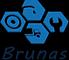 ООО Brunas