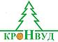 КРОНВУД, ООО
