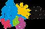 Центр развития ребенка ABC kids