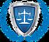 Центр Правовой Защиты, ООО