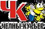 ООО Челны-Курьер