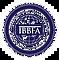 International Ballet Barre Fitness Association