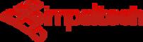 ImpelTech