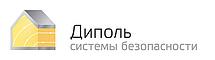 Диполь, ООО