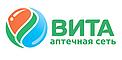 "ООО Азимут, Аптеки ""ВИТА"""