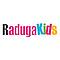 RadugaKids